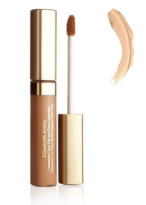 Elizabeth Arden Ceramide Lift and Firm Best Concealer for Dry Skin