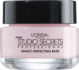 L'Oreal Paris Magic Perfecting Base Face Primer