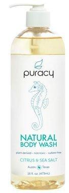 Puracy Natural