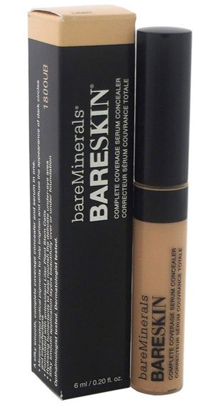 bareMinerals Bareskin Complete Coverage Serum