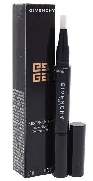 Best concealer dry skin