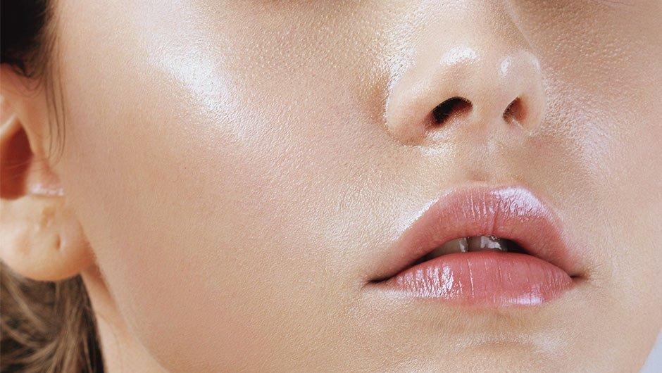Best primer oily skin