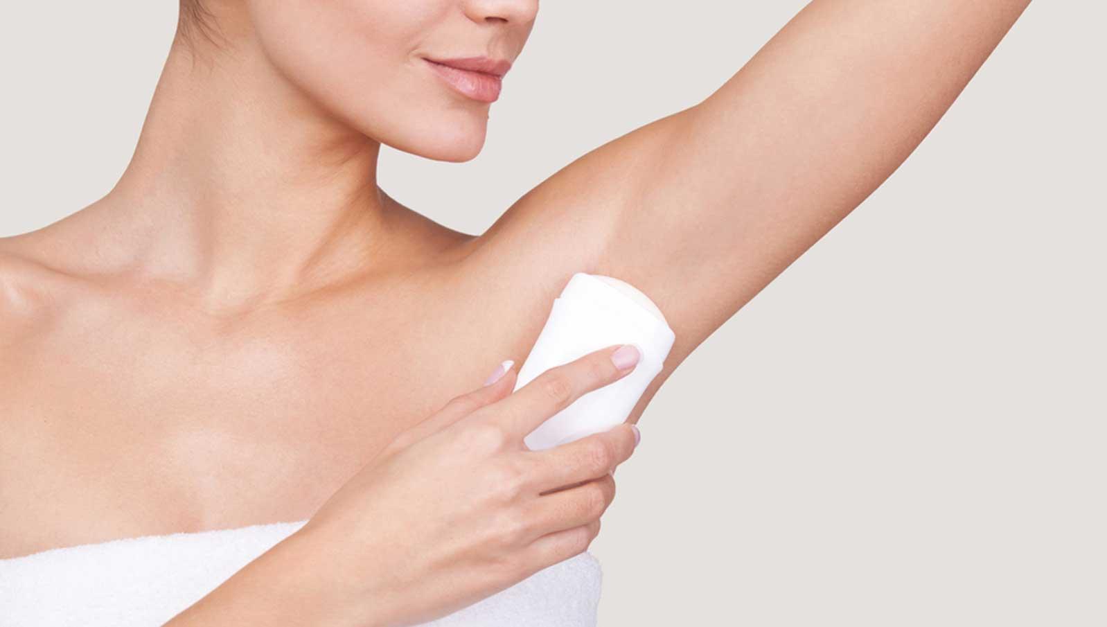 best cruelty-free deodorant